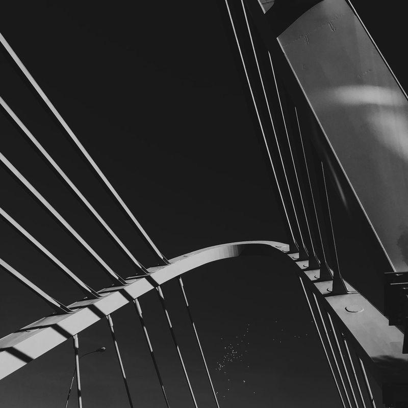 БФА. Фотоконкурс Искусство строительства. Солнечно праздник. Ольга Курченко